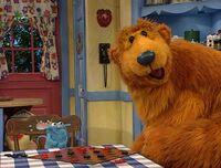 Bear239a