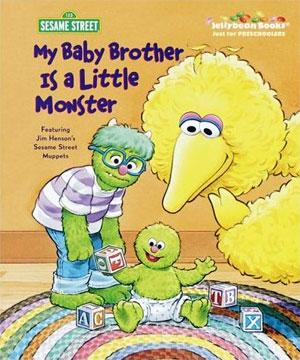 Book.babybrother