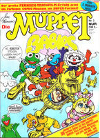 DieMuppetBabies-03-(Bastei-1986-88)