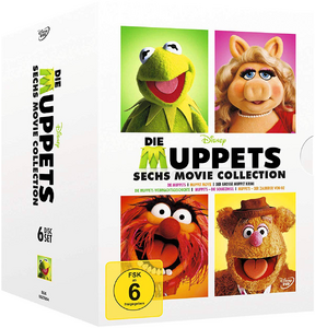 DieMuppets-6MovieCollection-(6DVDs)-(2014-04-24)