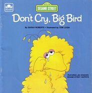 Dontcrybigbird