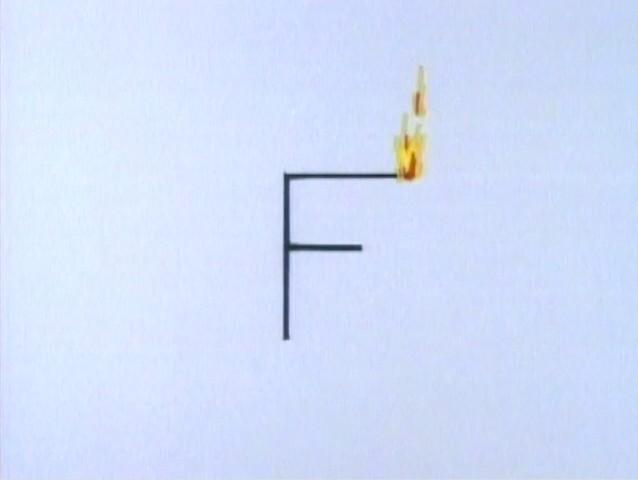 File:F-flames.jpg