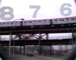 Film-CountingTrainCars