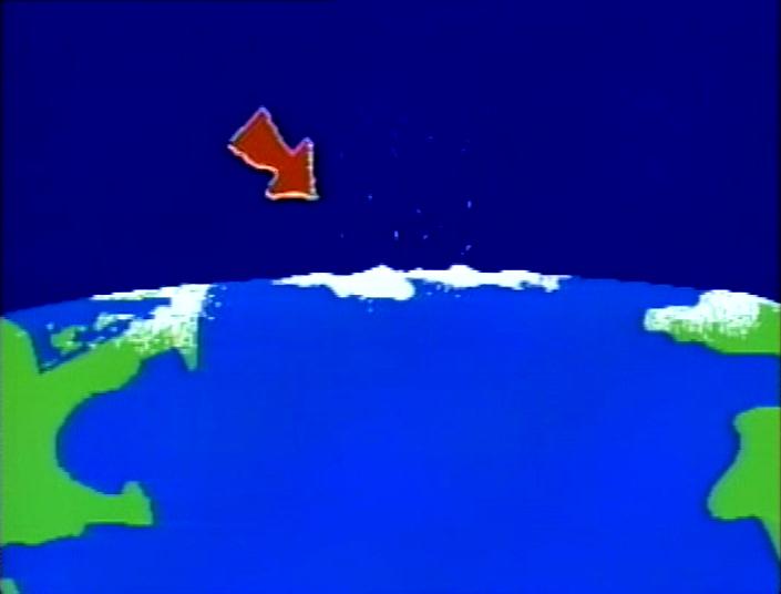 File:It's the ocean.jpg
