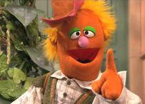 Jack (Sesame Street)