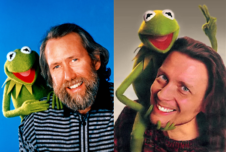 Character recasts | Muppet Wiki | FANDOM powered by Wikia