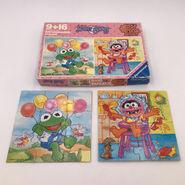MB puzzle Ravensburger 01