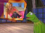 Muppet spotlight 4b