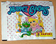 Panini-MuppetBabies-StickerPouch-Front