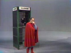 Super-Duper Man 06