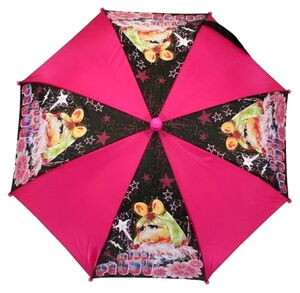 Trade mark collections 2012 uk miss piggy umbrella