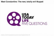 Usa today constantine 2