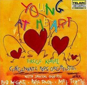 YoungAtHeart