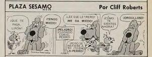 1973-6-19