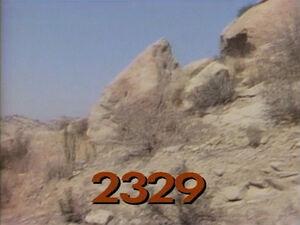 2329 00