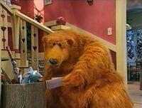 Bear111a