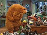 Bear208a