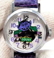 Bradleycountwatch