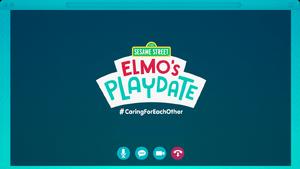 ElmosPlaydate-Title