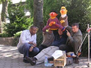 Germany-co-production-training-for-puppeteers