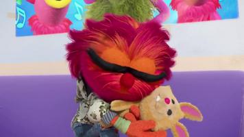 MuppetBabies-(2018)-S02E02-MyBuddy-AnimalWithHisBuddy