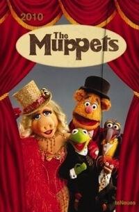 MuppetsMagnetoDiary2010