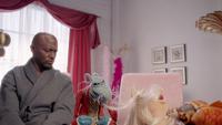 MuppetsNow-S01E06-Goldfish