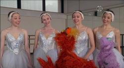 Murray-Ballet01
