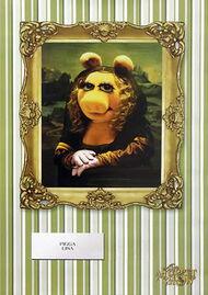 Poster-Pigga-Lisa