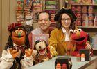 SesameStreet-TinaFey-Bookaneers