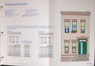 Sesame architecture guide3