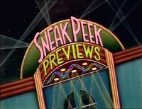 Sneakpeekpreviews2