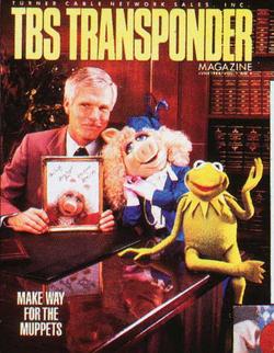 TBSMagazine