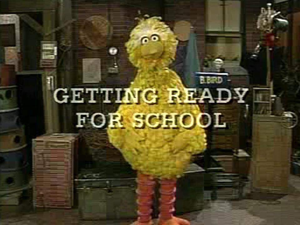 Title.readyschool