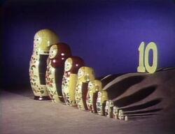 Toon-NestingDolls10-1