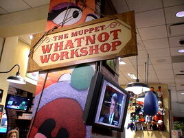 Whatnotworkshop01