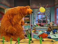 Bear122f