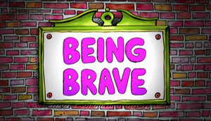 BeingBrave01