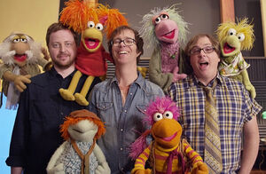 Ben-Folds-Five-Fraggles