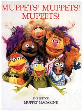 Book.muppetmagazine