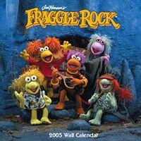 Calendar.fraggle2005