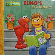 ElmosFirstBabysitter2010