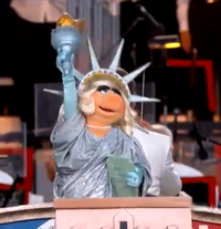 Fourth-Liberty
