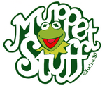 Logo.muppetstuff
