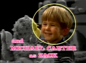 Michaelcarter