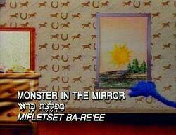 Passover12