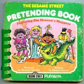 Pretendingbook-1975