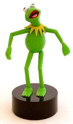 Push puppets 2