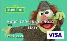 Sesame debit cards 37 sherlock