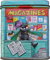 Sesametin-magazinestand-front